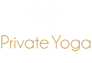 Private Yoga Amsterdam